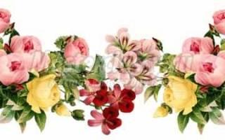 Красивые и нежные стихи дочери на 8 марта. ТОП — 30 лучших