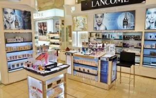ТОП 5 лучших магазина брендовой одежды и аксессуаров