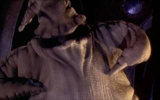 Костюм на Хэллоуин своими руками: лучшие идеи и мастер-классы