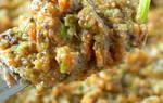 Икра из опят с чесноком: золотые рецепты с фото
