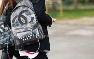 Как украсить школьный рюкзак? Интересные и практичные идеи