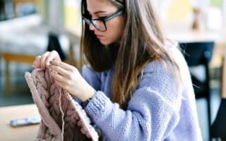 10 идей заработка на рукоделии