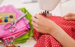 Как заработать на рукоделии? Самые эффективные способы зароботка