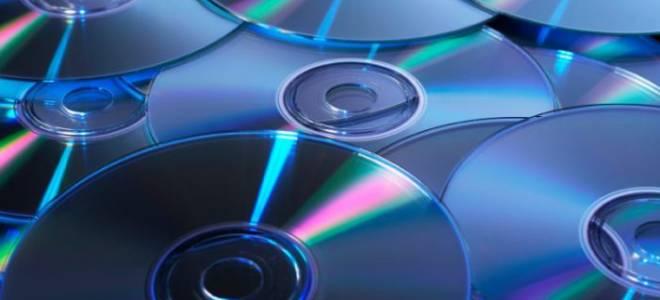 Подставка для резинок из компакт-дисков. Мастер-класс с пошаговым фото