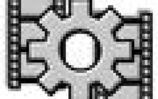 Видеоредактор для windows 7 – ВидеоМОНТАЖ