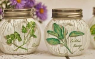 Идеи для рукоделия: мыловарение, декупаж и цветы из лент! Выпуск 463
