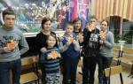 8 марта в детском саду. Делаем подарки и поделки своими руками. 100 идей и мастер-классов на любой вкус!