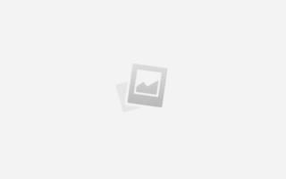 Новогодние эльфы и гномики из гипса и текстиля. Мастер класс с пошаговым фото